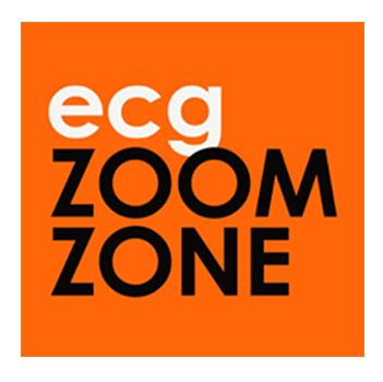 ecgroom zone