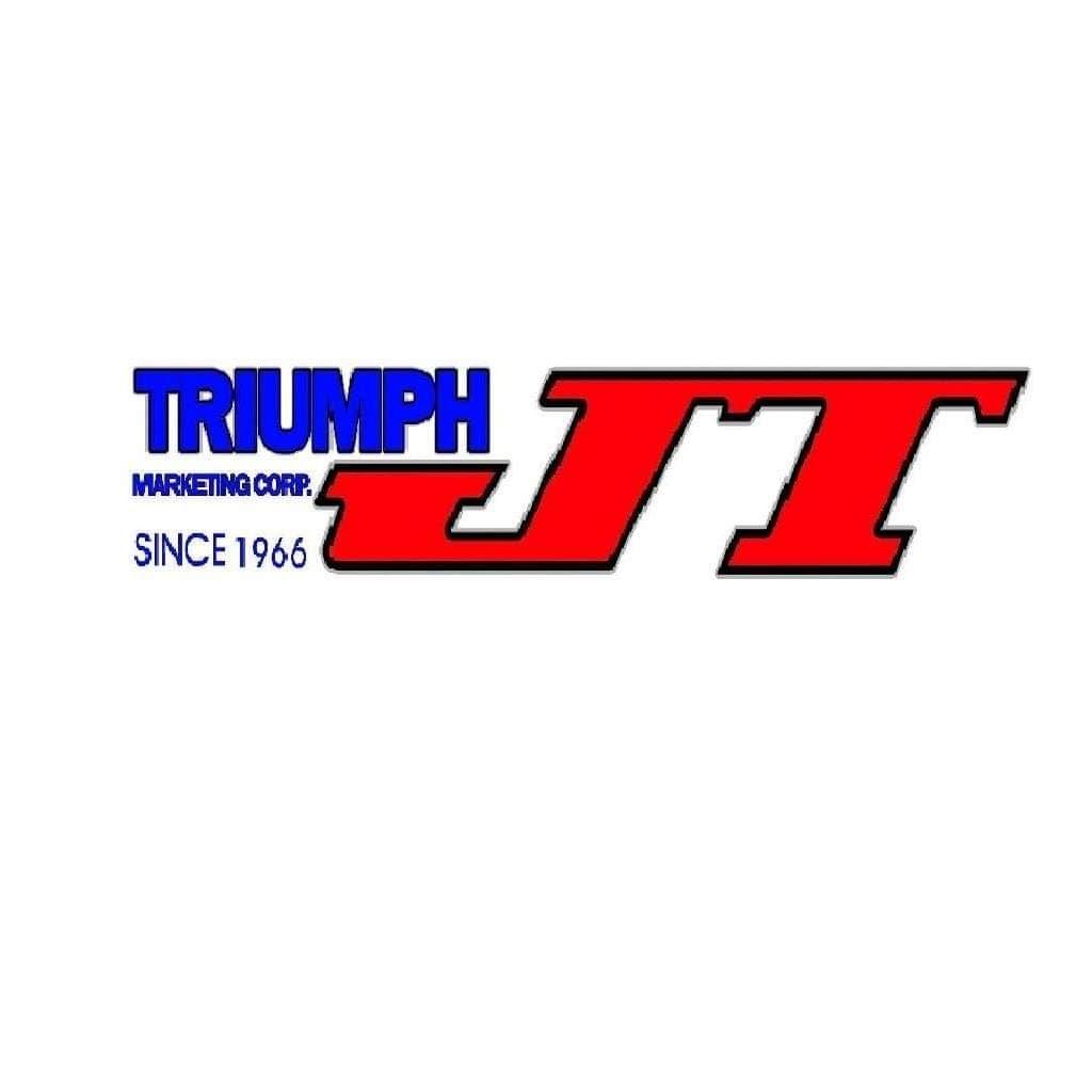 jit triumph
