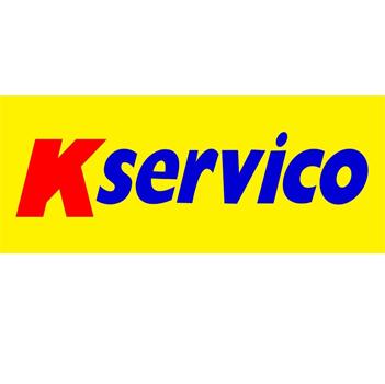 kservico3