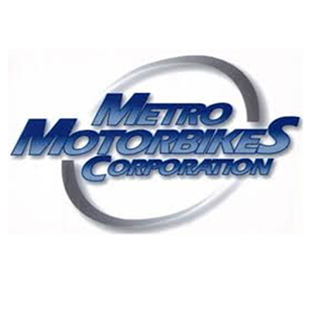 metro motorbikes