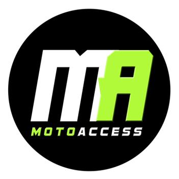 moto access
