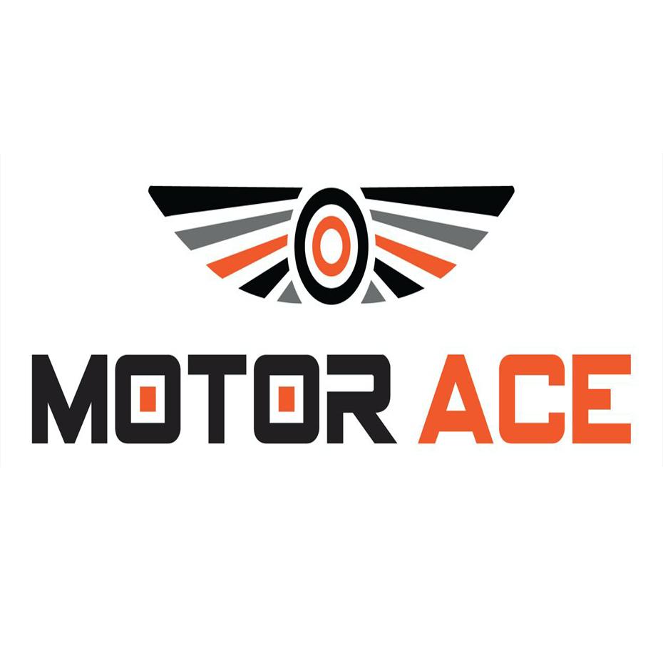 motorace1