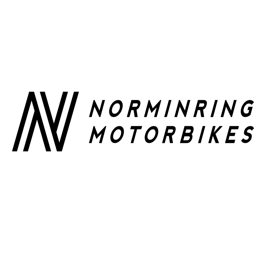 normining