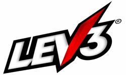 lev31