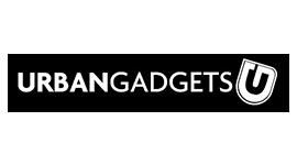 urban gadgets